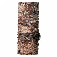 BUFF - POLAR HEADWEAR MOSSY OAK - DUCK BLIND (ΠΑΡΑΛΛΑΓΗΣ ΒΑΛΤΟΥ)