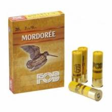 FOB MORDOREE 28 gr. CAL20 ΔΙΑΣΠΟΡΑΣ