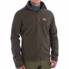 LOWE ALPINE ALEUTIAN 200 FLEECE ΖΑΚΕΤΑ (ΛΑΔΙ)