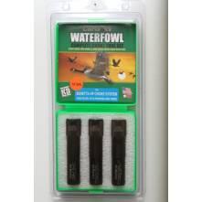 Carlson's Beretta Optima HP Waterfowl Choke Tube Set