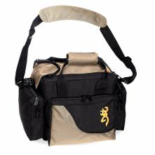 BROWNING RANGE BAG