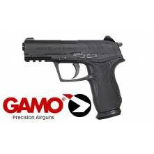 GAMO C-15 4.5mm