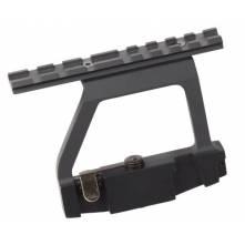 ΒΑΣΗ ΓΙΑ AK-47 ASG (16347)