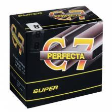 C7 PERFECTA SUPER 12/70 34gr.