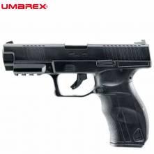 UMAREX SA9 4,5 mm