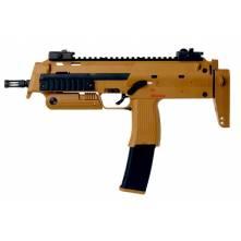 UMAREX Heckler & Koch MP7 A1 F.D.E. GBB  6mm