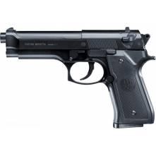UMAREX ΠΙΣΤΟΛΙ ΕΛΑΤΗΡΙΟΥ BERETTA M92 FS 6mm