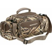 HERTER'S WATERFOWL FIELD BAG
