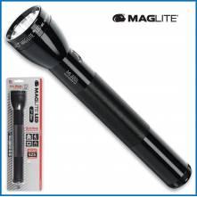 MAGLITE 3D ML 300L LED