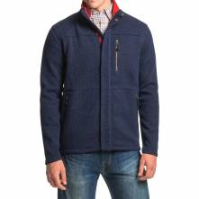 REMINGTON 1816 BRAMWELL JACKET