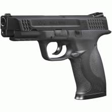 SMITH & WESSON MP-45 4,5mm
