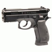 ASG CZ 75D COMPACT 4.5mm BBs