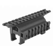 ΒΑΣΗ  MP5/G3 METAL