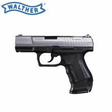 UMAREX ΠΙΣΤΟΛΙ ΕΛΑΤΗΡΙΟΥ AIRSOFT WALTHER P99 BICOLOR