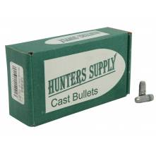 HS BULLETS 7.62mm/.30 SP/100pcs (154gr)