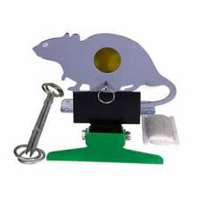 UMAREX MOVING TARGET RAT