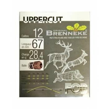 FOB BRENNEKE UPPERCUT CAL12/67