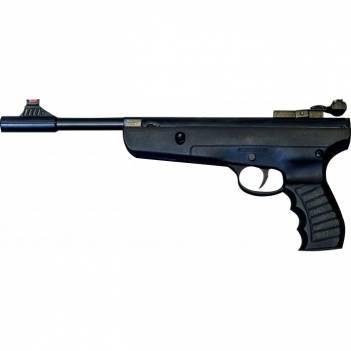 ΑΕΡΟΒΟΛΟ ΠΙΣΤΟΛΙ BAM S3-2 4,5mm (GAS-RAM)