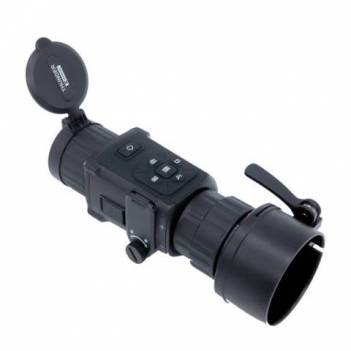 HICMICRO THUNDER TH35-C THERMAL CLIP-ON